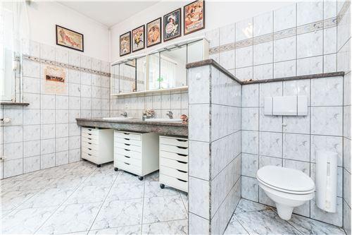 Villa - For Sale - Poznan, Poland - 18 - 790121006-234