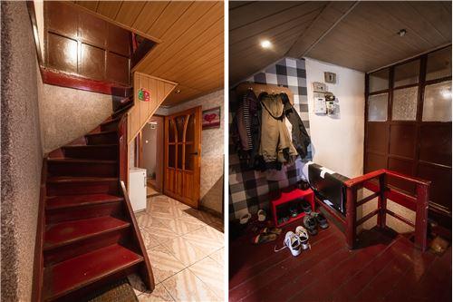 House - For Sale - Nowe Miasto Lubawskie, Poland - 22 - 790211006-2