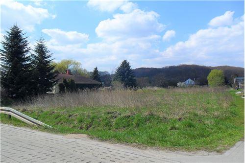 Land - For Sale - Gdańsk, Poland - 9 - 790171014-39