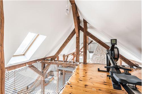 Condo/Apartment - For Sale - Poznan, Poland - 22 - 790121006-231
