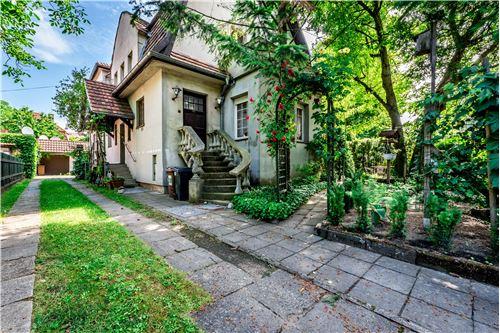 Villa - For Sale - Poznan, Poland - 1 - 790121006-234