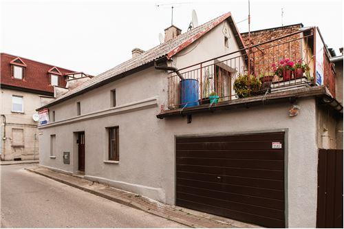 House - For Sale - Nowe Miasto Lubawskie, Poland - 21 - 790211006-2
