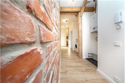 Condo/Apartment - For Rent/Lease - Poznan, Poland - 23 - 790121006-239