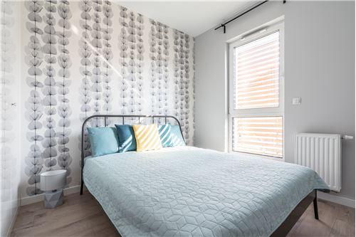 Condo/Apartment - For Rent/Lease - Poznan, Poland - 38 - 790121010-175