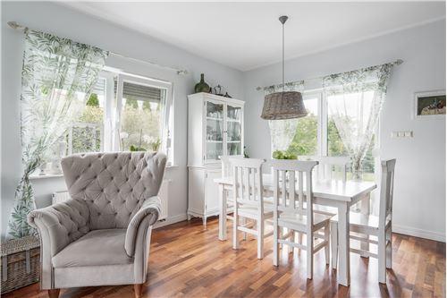 House - For Sale - Rokietnica, Poland - 36 - 790121010-181