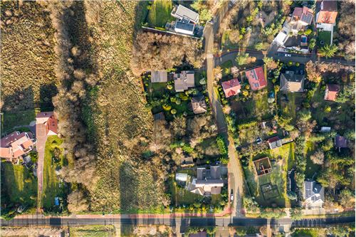 Land - For Sale - Chyby, Poland - 6 - 790121006-215