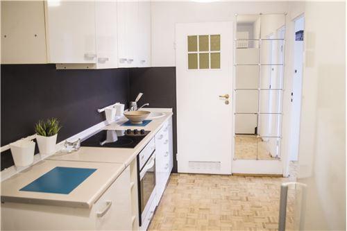 Mieszkanie - Sprzedaż - Poznań, Polska - 8 - 790121006-194