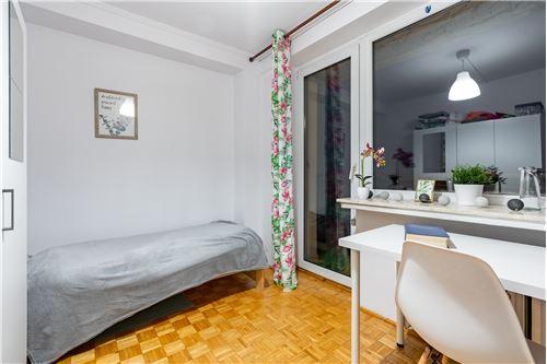 Mieszkanie - Sprzedaż - Poznań, Polska - 4 - 790121006-194