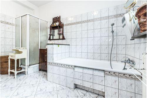 Villa - For Sale - Poznan, Poland - 19 - 790121006-234