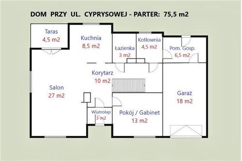 House - For Sale - Rokietnica, Poland - 33 - 790121010-181