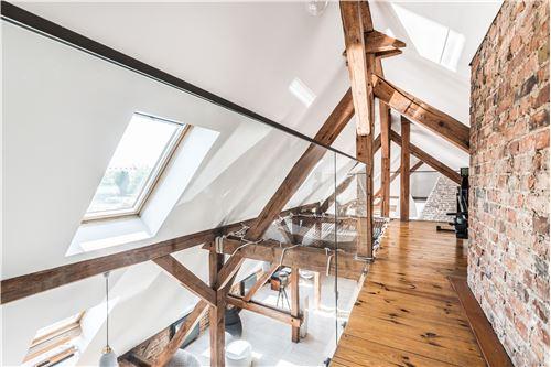 Condo/Apartment - For Sale - Poznan, Poland - 21 - 790121006-231