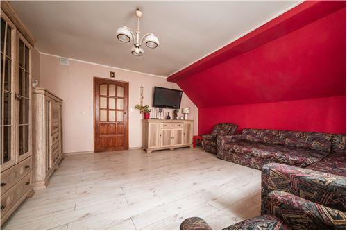 House - For Sale - Nowe Miasto Lubawskie, Poland - 9 - 790211006-2