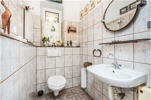 Villa - For Sale - Poznan, Poland - 20 - 790121006-234