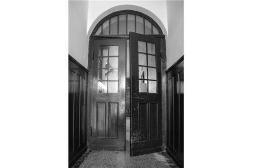 Condo/Apartment - For Rent/Lease - Poznan, Poland - 31 - 790121006-239