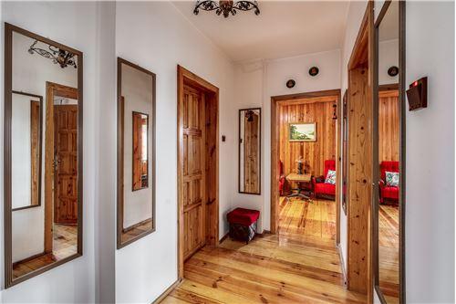 House - For Sale - Poznan, Poland - 14 - 790121010-154