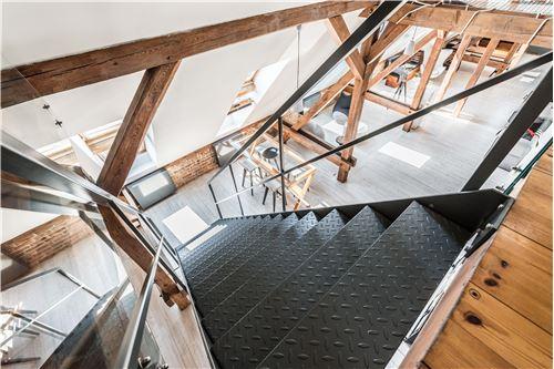 Condo/Apartment - For Sale - Poznan, Poland - 24 - 790121006-231