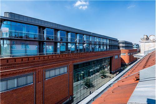 Condo/Apartment - For Sale - Poznan, Poland - 27 - 790121006-231
