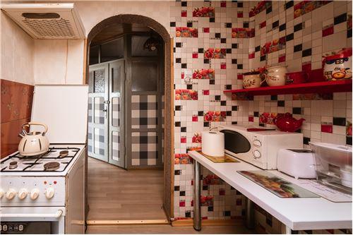 House - For Sale - Nowe Miasto Lubawskie, Poland - 12 - 790211006-2