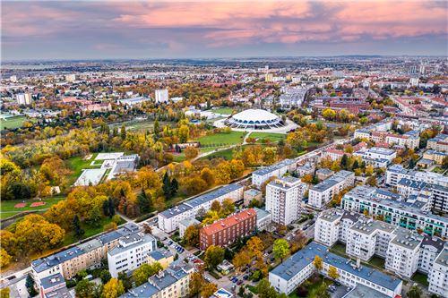 Mieszkanie - Sprzedaż - Poznań, Polska - 1 - 790121006-194