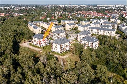 Condo/Apartment - For Rent/Lease - Poznan, Poland - 47 - 790121010-175