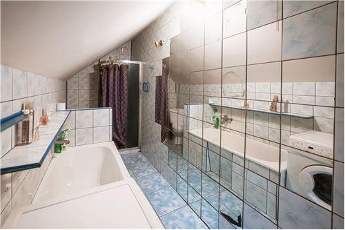 House - For Sale - Nowe Miasto Lubawskie, Poland - 10 - 790211006-2