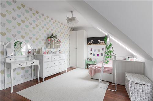 House - For Sale - Rokietnica, Poland - 46 - 790121010-181