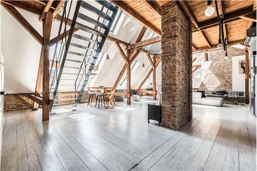 Condo/Apartment - For Sale - Poznan, Poland - 2 - 790121006-231