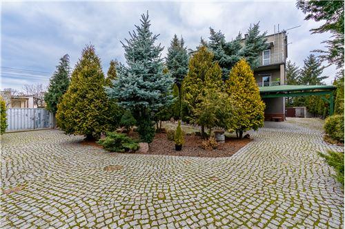 House - For Sale - Poznan, Poland - 25 - 790121010-154