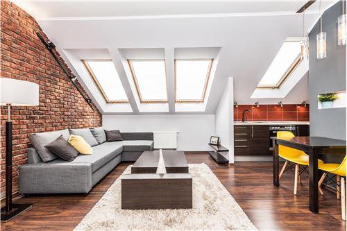 Condo/Apartment - For Sale - Poznan, Poland - 17 - 790121006-235