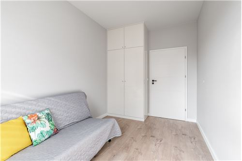 Condo/Apartment - For Rent/Lease - Poznan, Poland - 41 - 790121010-175