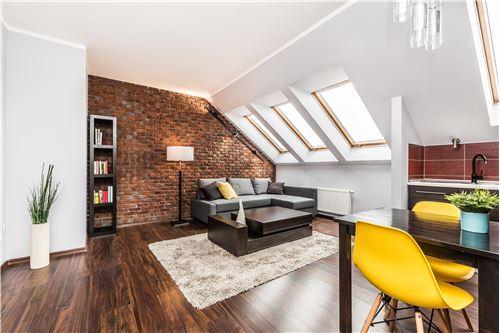 Condo/Apartment - For Sale - Poznan, Poland - 12 - 790121006-235