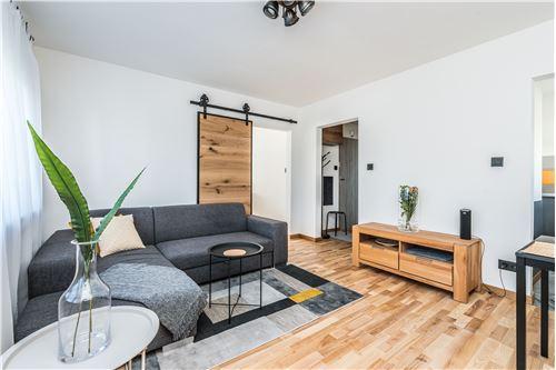 Condo/Apartment - For Rent/Lease - Poznan, Poland - 15 - 790121006-237