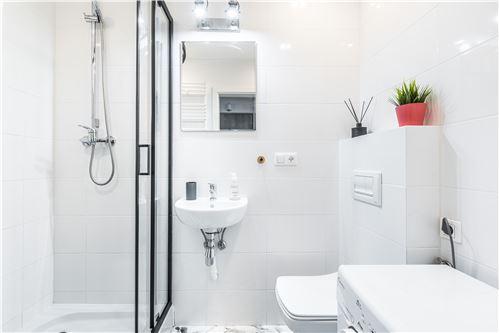 Condo/Apartment - For Rent/Lease - Poznan, Poland - 21 - 790121006-237