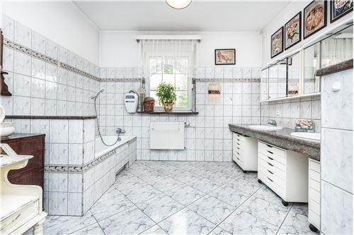 Villa - For Sale - Poznan, Poland - 15 - 790121006-234