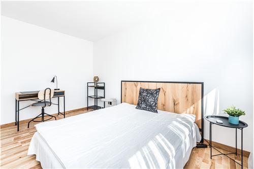Condo/Apartment - For Rent/Lease - Poznan, Poland - 14 - 790121006-237