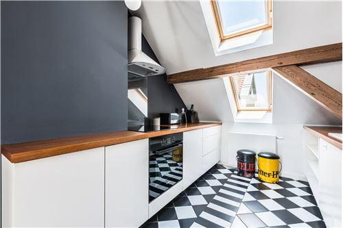 Condo/Apartment - For Sale - Poznan, Poland - 11 - 790121006-231