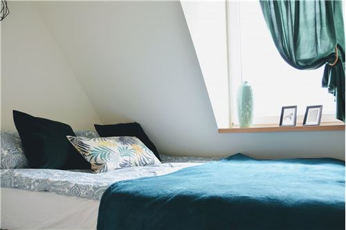 Condo/Apartment - For Rent/Lease - Poznan, Poland - 30 - 790121006-239
