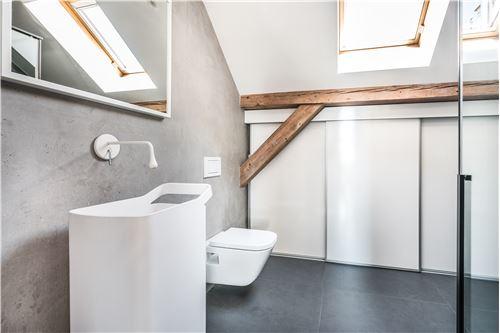 Condo/Apartment - For Sale - Poznan, Poland - 19 - 790121006-231