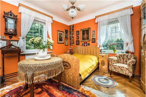 Villa - For Sale - Poznan, Poland - 26 - 790121006-234