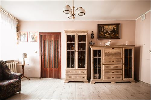 House - For Sale - Nowe Miasto Lubawskie, Poland - 3 - 790211006-2