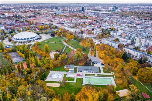 Mieszkanie - Sprzedaż - Poznań, Polska - 14 - 790121006-194