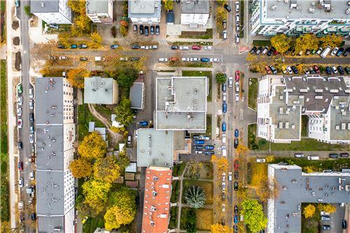 Mieszkanie - Sprzedaż - Poznań, Polska - 13 - 790121006-194