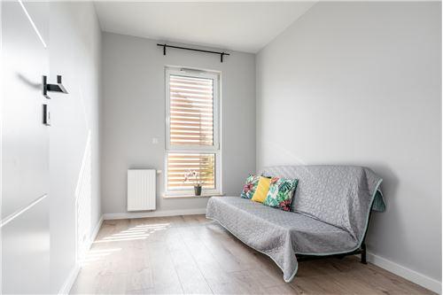 Condo/Apartment - For Rent/Lease - Poznan, Poland - 40 - 790121010-175