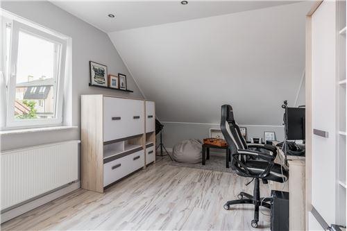 House - For Sale - Rokietnica, Poland - 44 - 790121010-181