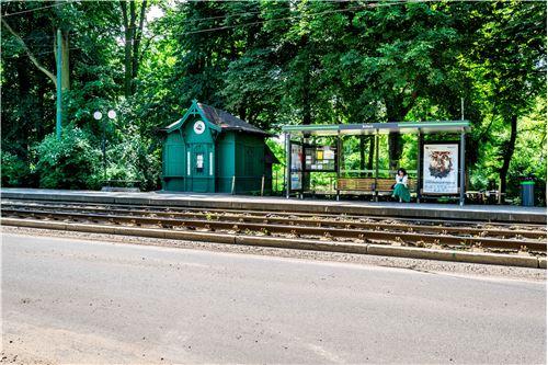 Villa - For Sale - Poznan, Poland - 28 - 790121006-234