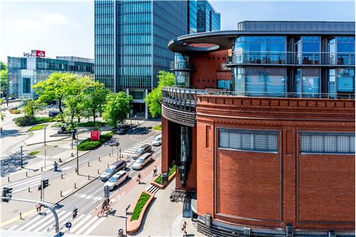 Condo/Apartment - For Sale - Poznan, Poland - 28 - 790121006-231