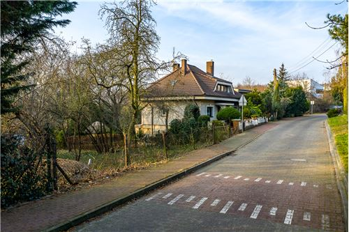Land - For Sale - Chyby, Poland - 1 - 790121006-215