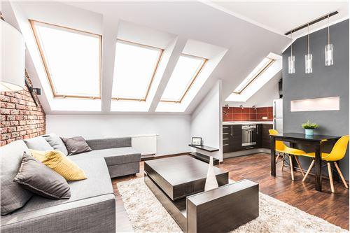 Condo/Apartment - For Sale - Poznan, Poland - 13 - 790121006-235