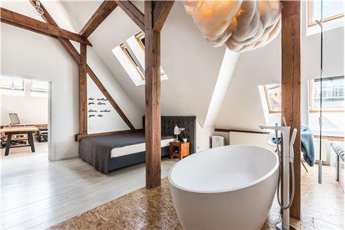 Condo/Apartment - For Sale - Poznan, Poland - 16 - 790121006-231