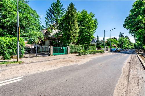 Villa - For Sale - Poznan, Poland - 29 - 790121006-234